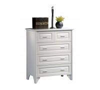 Regin Chest Of Drawers